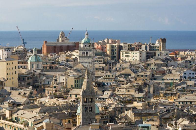 Genova2